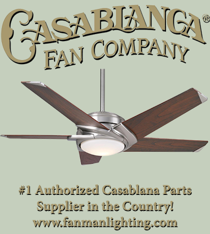 fan man ceiling fans and lighting