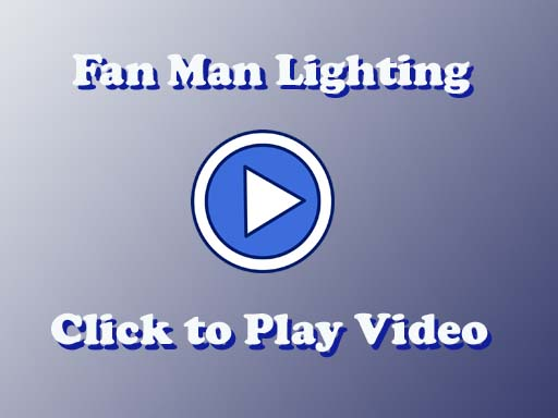 Fan Man Video