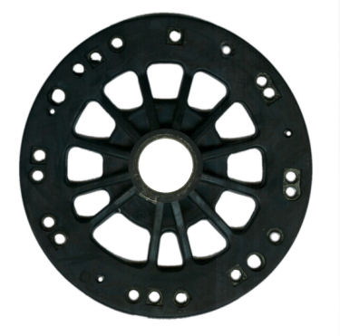 Casablanca 0001650 Flywheel