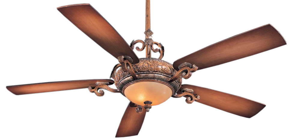Casablanca Fan Parts Fan Man Ceiling Fans And Lighting | Ask Home ...