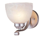 5421-84 Sconce