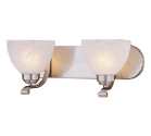 5422-84 Bath Light