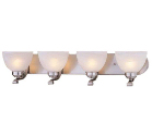 5424-84 Bath Light