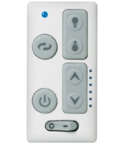 Emerson Sw605 Or Uc9056t Remote Control At Fan Man Lighting